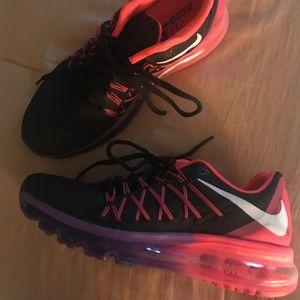 Nike Airmax Run Easy